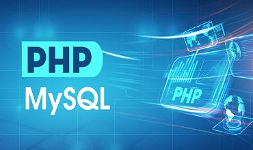 LẬP TRÌNH WEBSITE VỚI PHP