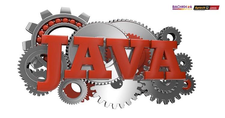 Những điều thú vị bạn cần biết về ngôn ngữ lập trình java!