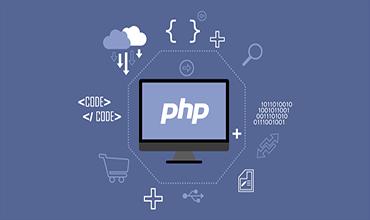 LẬP TRÌNH WEB VỚI PHP