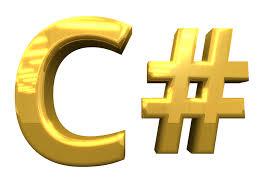 """Tiết lộ bí mật """"động trời"""" về C# - Ngôn ngữ lập trình tuyệt vời của mọi thời đại."""