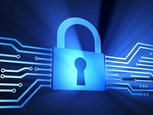 Những quy tắc bảo mật web bạn tuyệt đối không thể bỏ qua