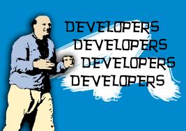 [TUYỂN DỤNG] Thực tập sinh PHP - Công ty BSS Group