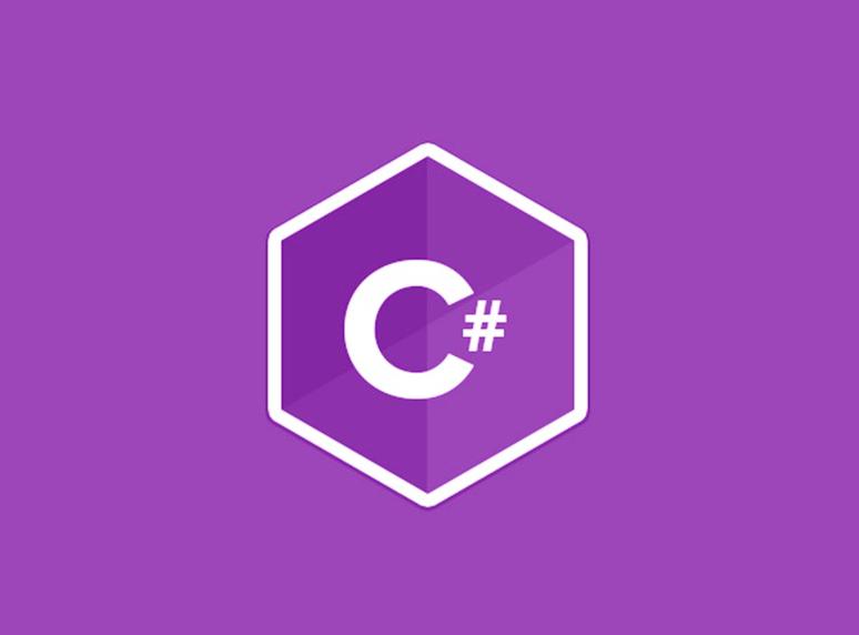 Muốn viết code hiệu quả hãy học lập trình với C#