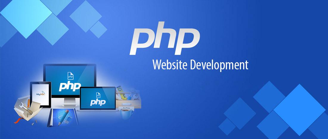 NHỮNG LƯU Ý KHI HỌC LẬP TRÌNH PHP?