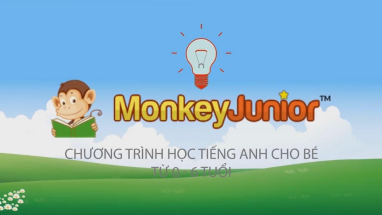 Học lập trình Android - Ngành I.T khởi nghiệp nhiều nhất Việt Nam