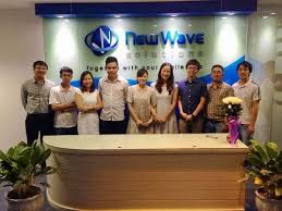 [Tuyển dụng] JAVA/ PHP/ .NET - NEWWAVE SOLUTIONS JSC