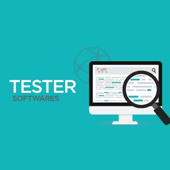 [Tuyển dụng] Tester - Công ty TNHH USOL Việt Nam